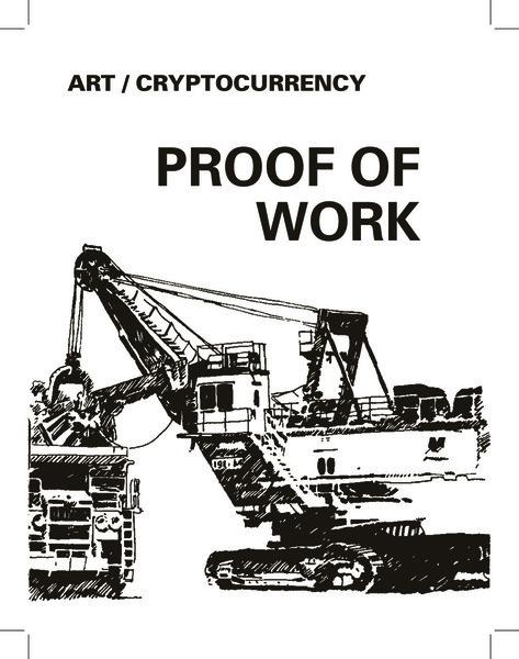 proofofwork.pdf
