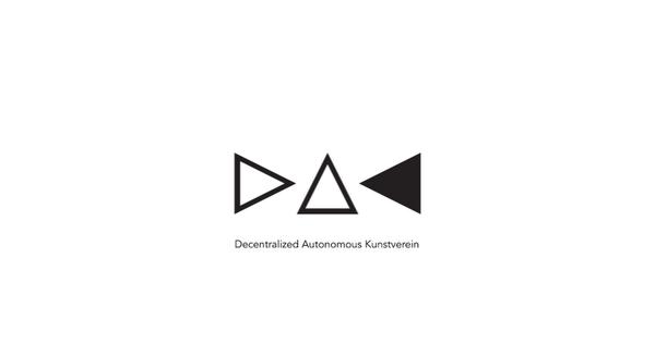 DAK Presentation 0.6