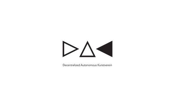 dak-presentation-0.6.pdf