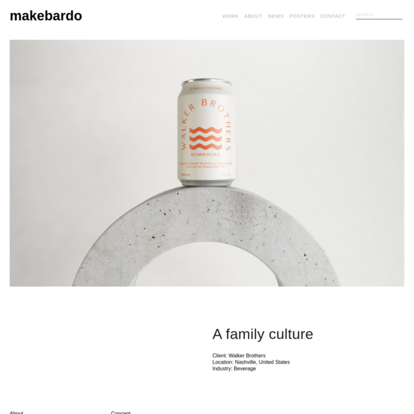 makebardo - Creative Design Studio