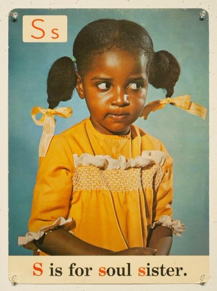black-abcs-by-the-society-for-visual-education-in-chicago-illinois-1970-4.jpg