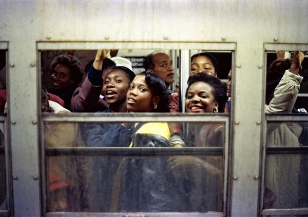 photographed-by-jamel-shabazz-2.jpg