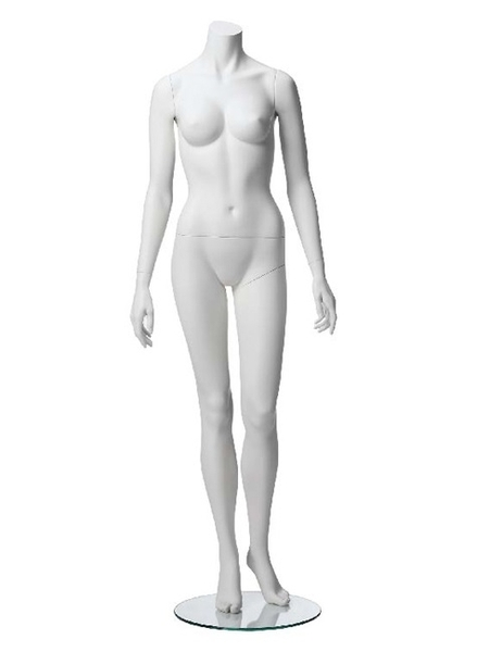 2342-Adriana_White_Headless_Mannequin.jpg