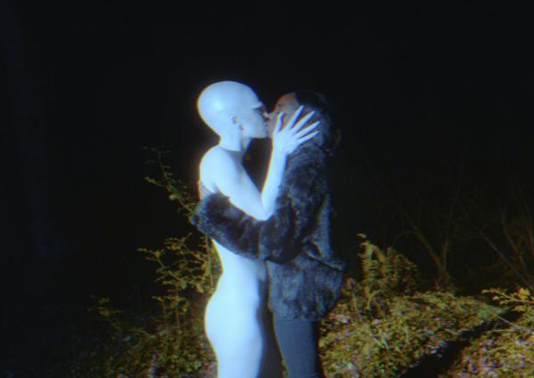 W+K Music Video