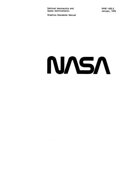 NASA_Guideline.pdf