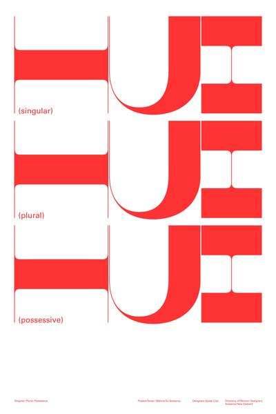 singular-plural-possessive_catherine-griffiths.jpg