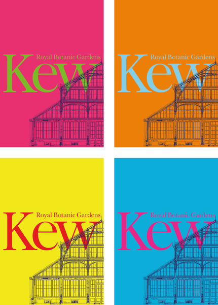 kew_royal_botanic_gardens_color_palette.png
