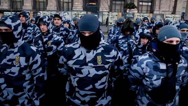 ukranian-fascists.png