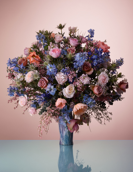150220_ad_flowers_03.jpg
