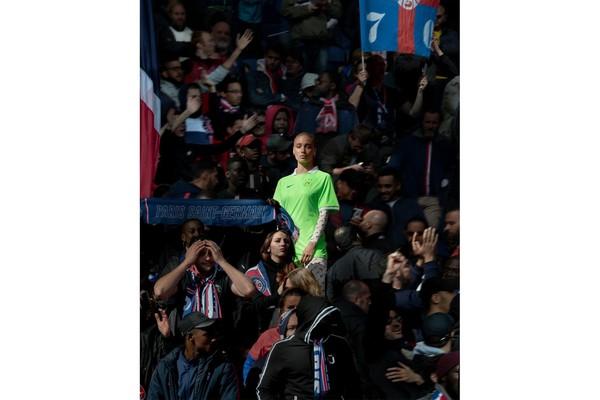 ambush-koche-mademe-marine-serre-nike-football-soccer-jerseys-2019-fifa-world-cup-4.jpg?q=90-w=1400-cbr=1-fit=max