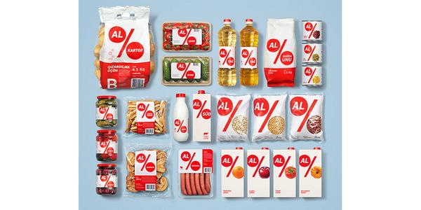 al-market-private-label-2.jpg