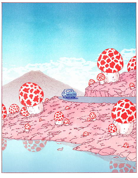 liamcobb-mush-illustration-itsnicethat.jpg?1528187372