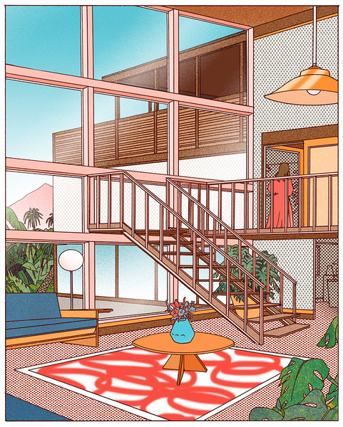 liamcobb-interior-illustration-itsnicethat.jpg?1528187371