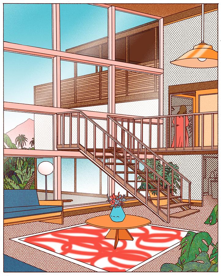 liamcobb-interior-illustration-itsnicethat.jpg?1528187371