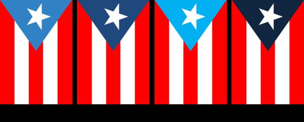 pur-banderas.png