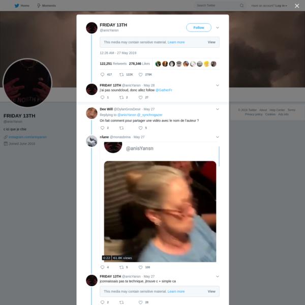 YG on Twitter