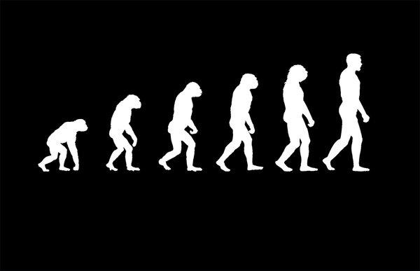 imagenes-2-medicina-reproductiva-hacia-una-nueva-especie-de-homo-sapiens.-conferencia-del-dr_.-bernabeu-en-la-sociedad-medic...