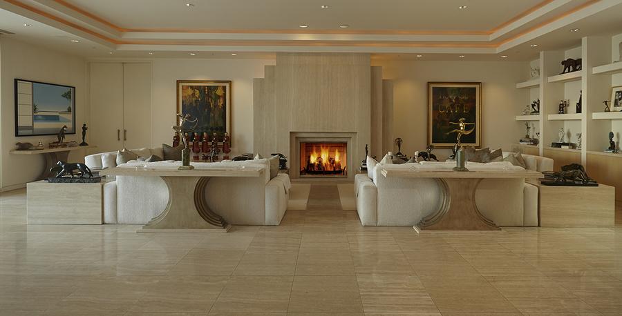 featured_beverly-hills-livingroom-fireplace.jpg