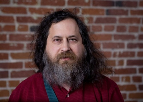 stallman-cloud-computing-500x357.jpg