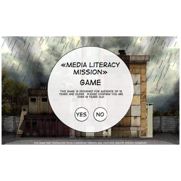 ML_game_en