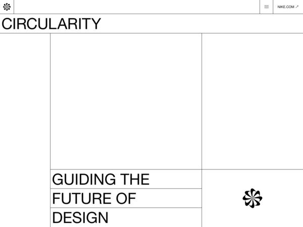 nike-circular-design-guide-min.png