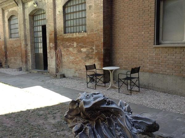 faenza-17.08.2013-102.jpg