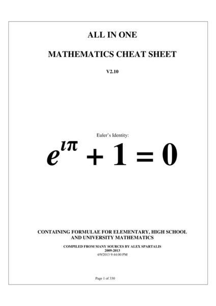 mathematics_cheat_sheet.pdf