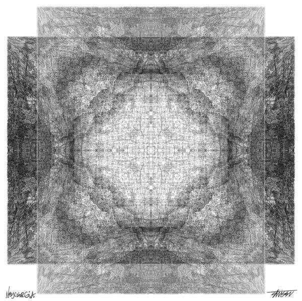 1280px-hermes_trismegistus_-_mercurius_in_pimandro_4x-.jpg