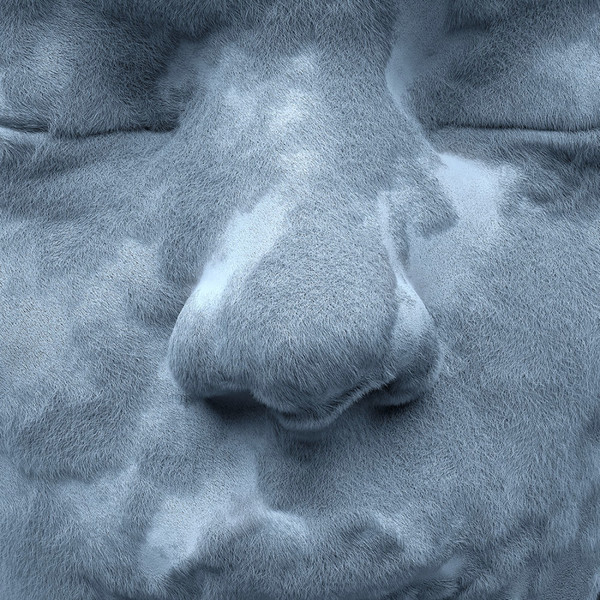 winterface ~ adam martinakas