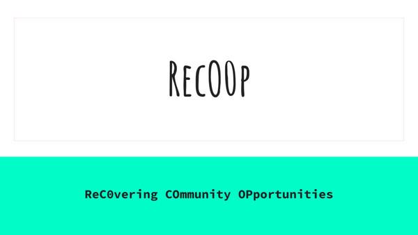 reco0p.pdf