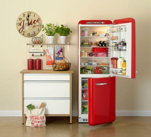 smeg_refrigerator.jpg