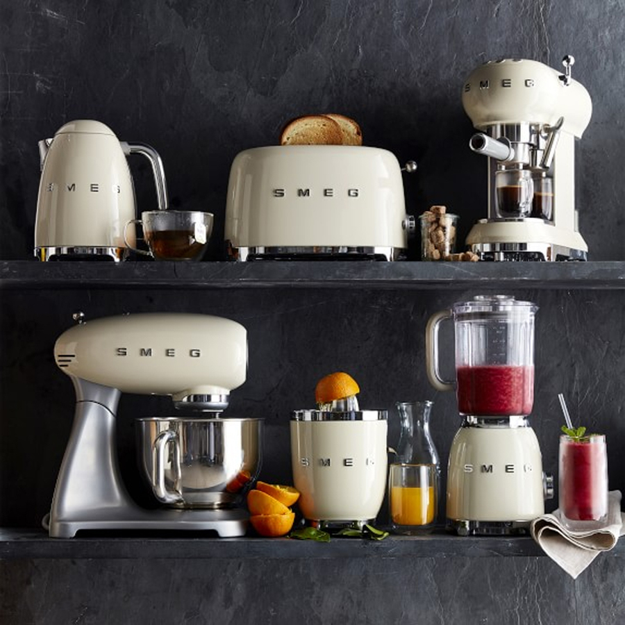kitchenspain-smeg-kitchen-appliances-coffee-machine-kettle-toaster-blender-juicer-kitchen-machine-mixer-cream.jpg
