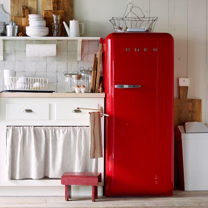 smeg-full-size-refrigerator-o.jpg