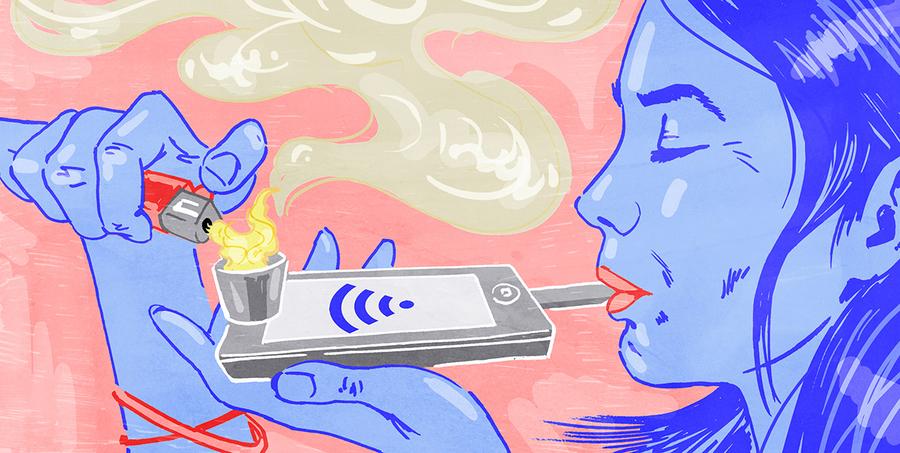 i-took-the-internet-addiction-quiz-and-i-won-371-1421882362.jpg