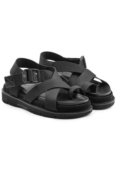 maison-martin-margiela-sandals-with-leather-fabric-and-suede.jpg