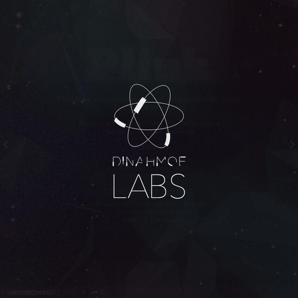 Plink, a multiplayer music experience by DinahMoe