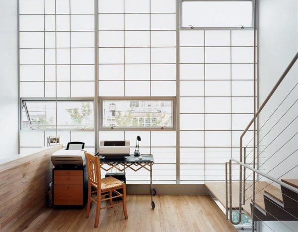 mezzanine-level-curtain-wall-in-harlem.jpg