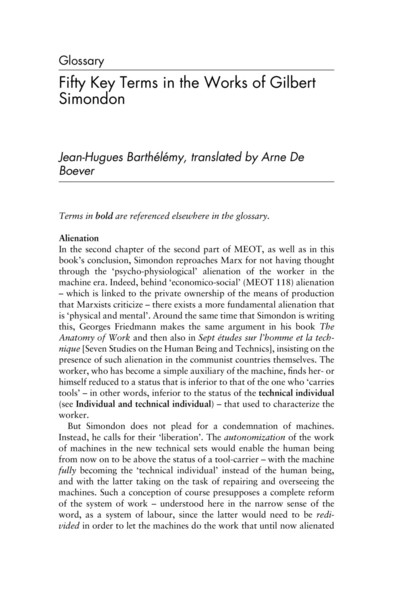 barthelemy_jean-hugues_2012_glossary_fifty_key_terms_in_the_works_of_gilbert_simondon.pdf
