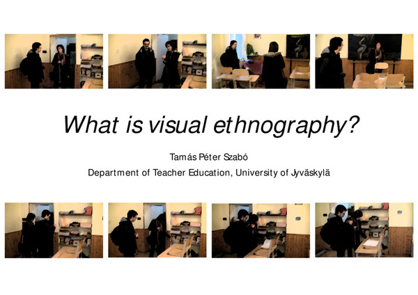 szabo-what-is-visual-ethnography-public.pdf