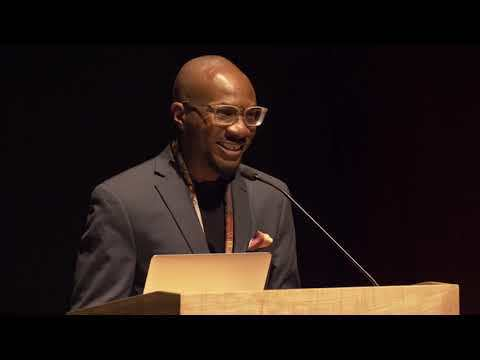 "Teju Cole, ""Ethics"", Lecture 3 of 3, 04.22.19 - YouTube"