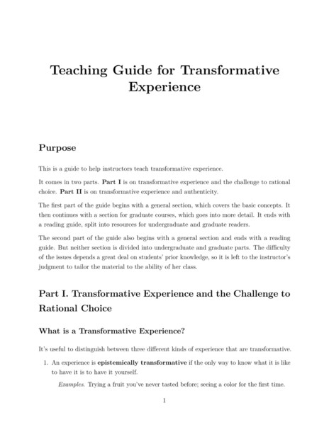 teaching-guide-for-transformative-experience.pdf