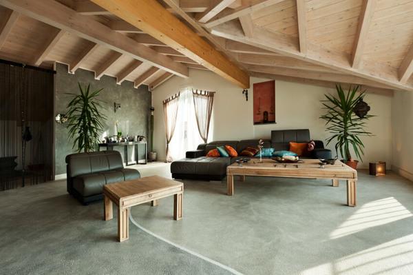 8attic-living-room.jpg