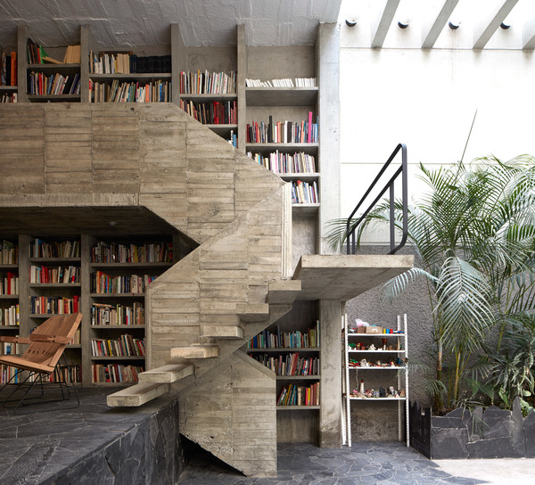 pedro-reyes-house-architecture-mexico-city_dezeen_2364_col_8-3.jpg