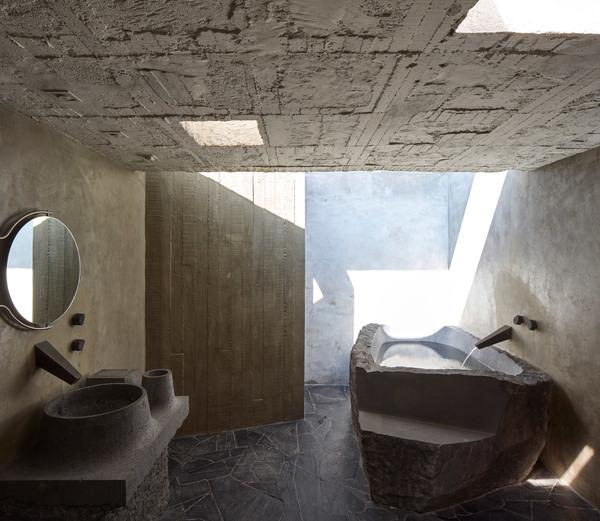 pedro-reyes-house-architecture-mexico-city_dezeen_2364_col_9.jpg