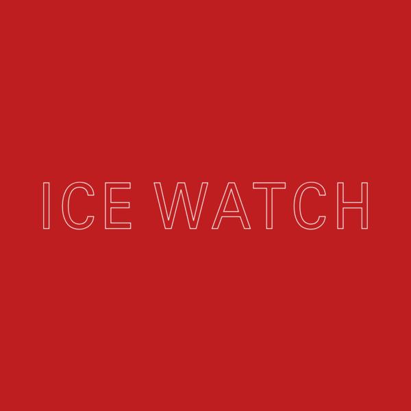 Ice Watch London