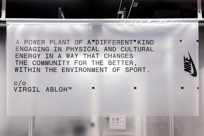 virgil-abloh-nikelab-chicago-re-creation-center-interview-designboom-07.jpg