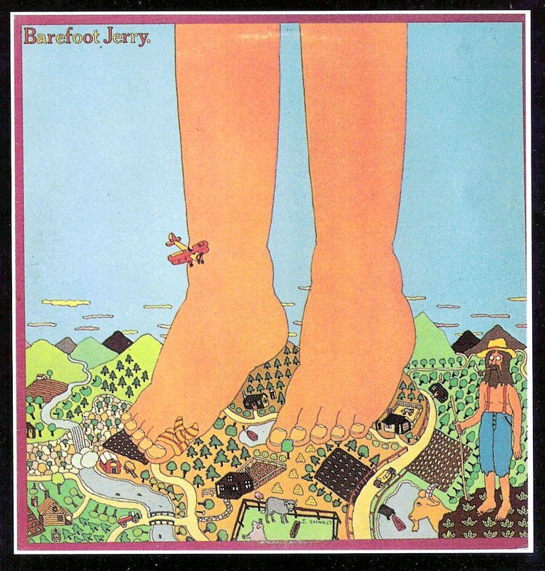 barefootjerry3-1.jpg