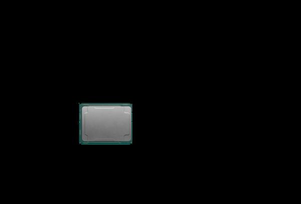 processor_cpu__dgzg2084ztci_large_2x.png