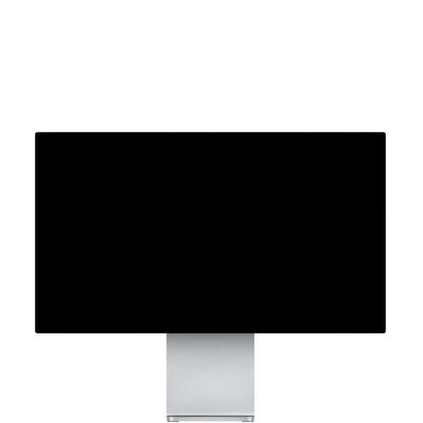 stand_rotate_startframe__b5crssy6w4mu_large_2x.jpg