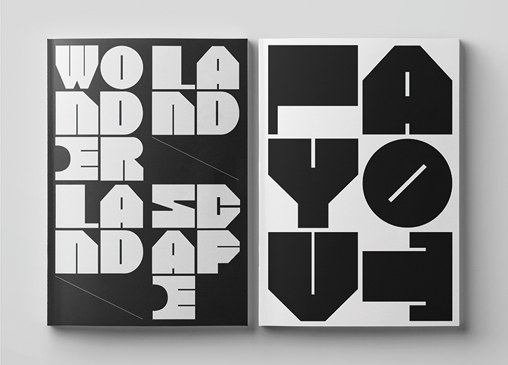 my-name-is-wendy-turnover-work-graphicdesign-itsnicethat-04.png?1559557152